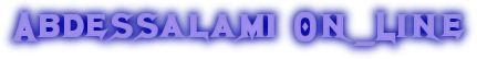 Quizzes Logo7